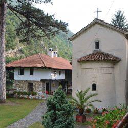 Manastir_Nikolje