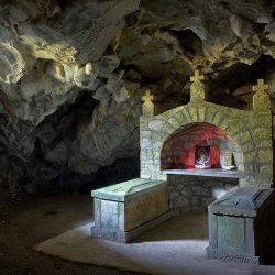 Pećina Kađenica